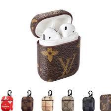 Designer Airpod Case Designer Custom Airpod Cases Depop