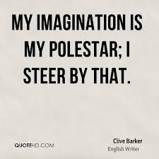 steer quotes