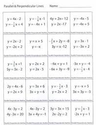Geometry Parallel And Perpendicular Lines Worksheet Free together with Parallel and Perpendicular Lines Worksheet also Parallel   Perpendicular Lines   GeoGebra likewise  also Parallel and Perpendicular Lines likewise Parallel and perpendicular lines also Writing Equations for Parallel Lines Students are asked to moreover Constructions for Parallel Lines Students are asked to construct a furthermore Equation of a Line  Perpendicular and Parallel Lines   EdBoost additionally Parallel lines have the same slope while the slope of as well 3 3  Parallel and Perpendicular Lines   ppt video online download. on parallel and perpendicular lines worksheet