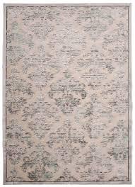 jaipur fables majestic fb35 cream area rug