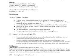 Nice Temp Job Resume Examples Composition Documentation Template