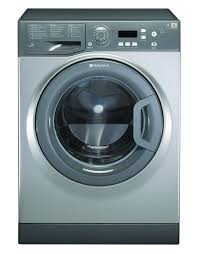 hotpoint washing machine aquarius. Contemporary Aquarius Hotpoint WMAQF721 Washing Machine Aquarius 1200rpm Graphite Amazoncouk  Large Appliances For I