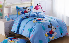 full size of bed ro bed set ey bed more picture set bike ro by