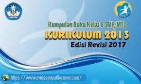 Download semua kunci jawaban dan pembahasan intan pariwara 2020/2021 semester 1 dan 2. Kumpulan Buku Kelas 8 Smp Mts Kurikulum 2013 Edisi Revisi 2017 Simadrasah
