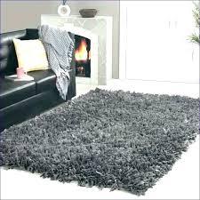 smart kitchen rugs luxury you look good bath