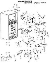 similiar general electric refrigerator wiring diagrams keywords general electric zer wiring diagram wiring diagram