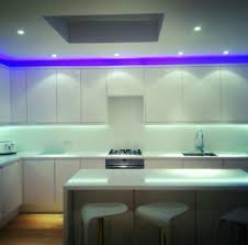 Kitchen Lighting For Low Ceilings Kitchen Lighting Low Ceiling Led Home Design Ideas