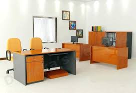 ikea computer desks small spaces home. Corner Workstation Desk Medium Size Of Home Office  Furniture Desks For Small Spaces . Ikea Computer