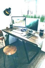 staples home office furniture office furniture computer desk industrial corner desk home office furniture industrial furniture