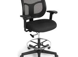 chair chairs for standing desks portable standing desks adjule standing office desk portable stand up