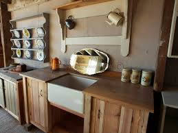 bespoke furniture from reclaimed timber