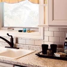 Peel And Stick Kitchen Tile Stick On Kitchen Tiles Peel And Stick Bathroom Floors Peel And