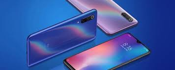 No Wonder that Xiaomi Mi 9 is the Best of Xiaomi Phones in 2019