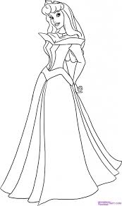 disney princess aurora coloring pages free coloring sheets with disney princess coloring pages aurora