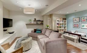 Image Kid Friendly Children Zones Homedit Basement Design Ideas For Child Friendly Place