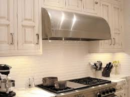 Kitchen Backsplash Ideas Designs And Pictures HGTV Extraordinary Backsplash In Kitchen Pictures