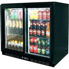 mini fridge glass door mini fridge glass door with es mini fridge glass door uk