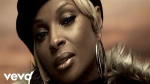 <b>Mary J</b>. <b>Blige</b> - Just Fine (Official Music Video) - YouTube