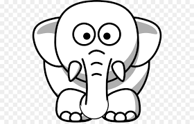 white elephant clip art png. Contemporary Art Clip Art Image Drawing Elephants Cartoon  Elephants And White Elephant Art Png W