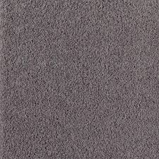 Wrought Iron Color Trafficmaster Inglewood Color Wrought Iron 12 Ft Carpet 0468d