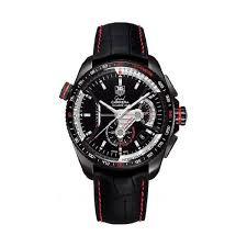 tag heuer cav5185 fc6237 men s watch grand carrera calibre 36 tag heuer men s watch grand carrera calibre 36 chronograph automatic