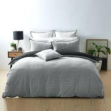 Duvet Covers And Quilts Duvet Covers Quilts Etc – Ems-Usa & duvet ... Adamdwight.com