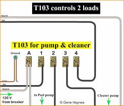 ej 500 wiring diagram great installation of wiring diagram • ej 500 wiring diagram images gallery