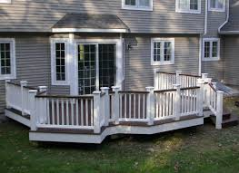 covered patio building plans full size full size of  back deck ideas glass window framed deck awning ideas co