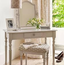 ideas dressing table