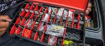 Mafia Vending Machines Custom Terminal Tackle Storage Fishing By Boys' Life