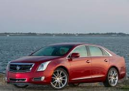 2018 cadillac xts price. contemporary cadillac 1407879404120 2018 cadillac xts specs features price and release date  standard premium coachbuilder v sport in cadillac xts price