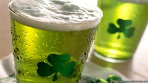 traditional st patrick s day recipes