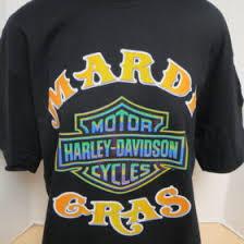 shop at new orleans harley davidson