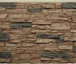 faux stone vinyl siding canada. large size of relaxing faux stone siding panels watch more like stacked in vinyl canada