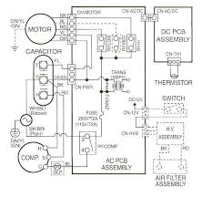 wiring diagram for rheem furnace in gas air conditioner on techvi coleman heat pump wiring diagrams diagrams american standard heat pump diagr wiring am for rheem furnace in gas air conditioner on techvi com photograph random 2 ams