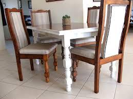 reupholster dining chair nailhead trim