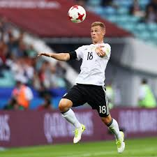 Germany vs Mexico live stream: Time, TV schedule and how to watch this FIFA  Confederations Cup semifinal match online - Bavarian Football Works