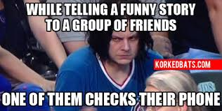 Our 30 Best Jack White At Cubs Game Memes – Korked Bats via Relatably.com