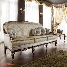 classic sofa designs. Classic Sofa Designs Fabulous Living Room Furniture Ideas Features Brown