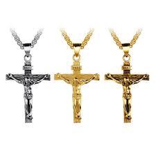 umtrade catholic christ on inri