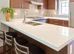 decoration white quartz countertops s the most blizzard countertop cost history intended for 0 from
