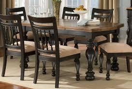 2 36 dining room table dining room elegant unique 36 inch table modus bossa 54 round