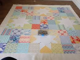 Sunnyside Baby Quilt by Bonnie | Project | Quilting / Kids & Baby ... & 5 years ago Adamdwight.com