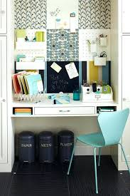 cool office desk stuff. Cool Home Furniture Office Desk Decor Ideas Awesome Decoration Great Modern Stuff N