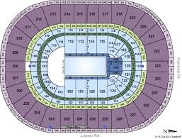 Disney On Ice Oracle Seating Chart Palace Of Auburn Hills Seating Chart Disney On Ice