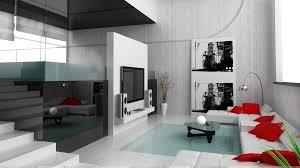richly decorated splendid living room ideas idolza