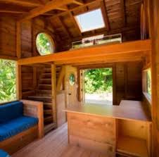Small Picture Home Design Best Tiny Houses Coolest Tiny Homes On Wheels Micro