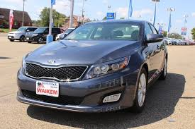 kia optima 2015 blue. the 2015 kia optima has just hit our showroom floor this midmodel refresh offers a few nice changes and features to make model really stand out blue