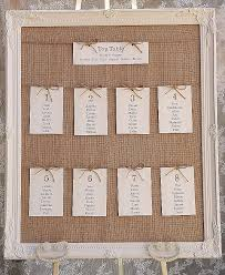 wooden picture frames with names unique table plans post bo pretty pieces perfect days