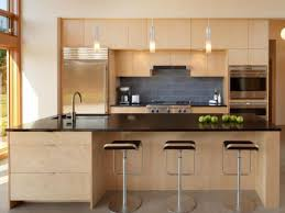 Full Size of Kitchen:cabinet Wood Types Top Backsplashes For Narrow Kitchen  Islands Quartz Vs ...